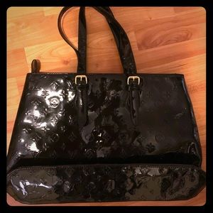 Handbags - Louis Vuitton style tote bag